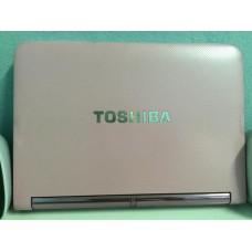 notebook มือสอง Toshiba nb200 สภาพสวย พร้อมใช้